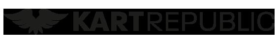 Kart-Republic.de - Logo