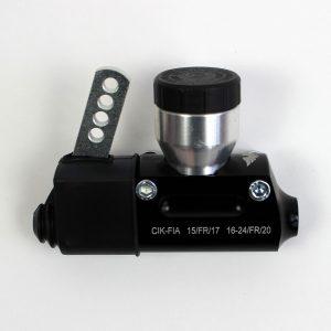K0500ZDF0264A - Hauptbremszylinder KR