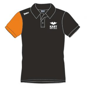 Kart Republic Polo
