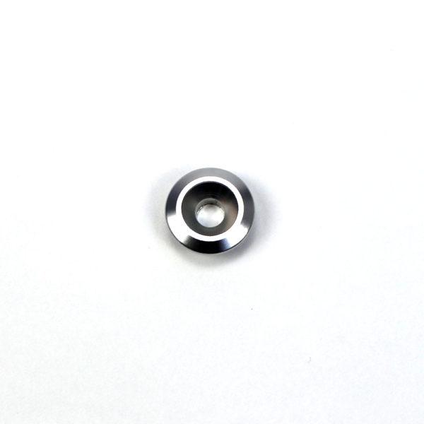 K15MIZDF0302A - KR Senkkopfscheibe
